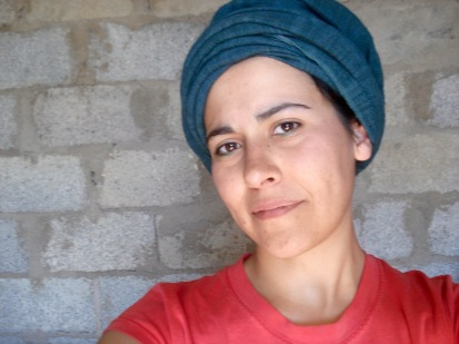 Michela Lenta