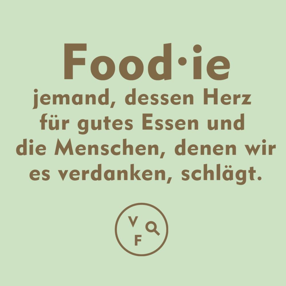 vfq_foodie_def2
