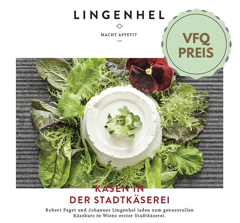 Foodie Preis-1